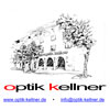 http://www.optik-kellner.de
